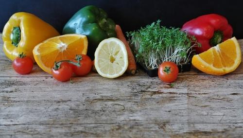 Pubblicato il Reg. (UE) 1381/2019 relativo alla trasparenza e alla sostenibilità dell'analisi del rischio dell'Unione nella filiera alimentare