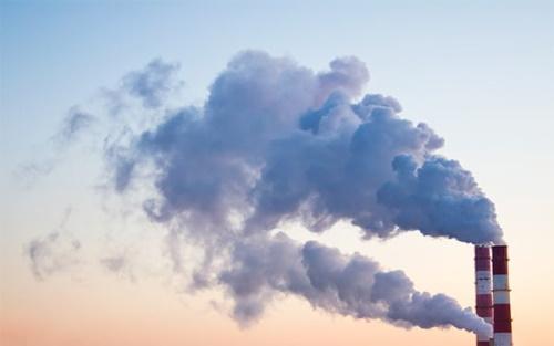 Emissioni in atmosfera di impianti in cui sono utilizzate sostanze SVHC, CMR e relative miscele classificate