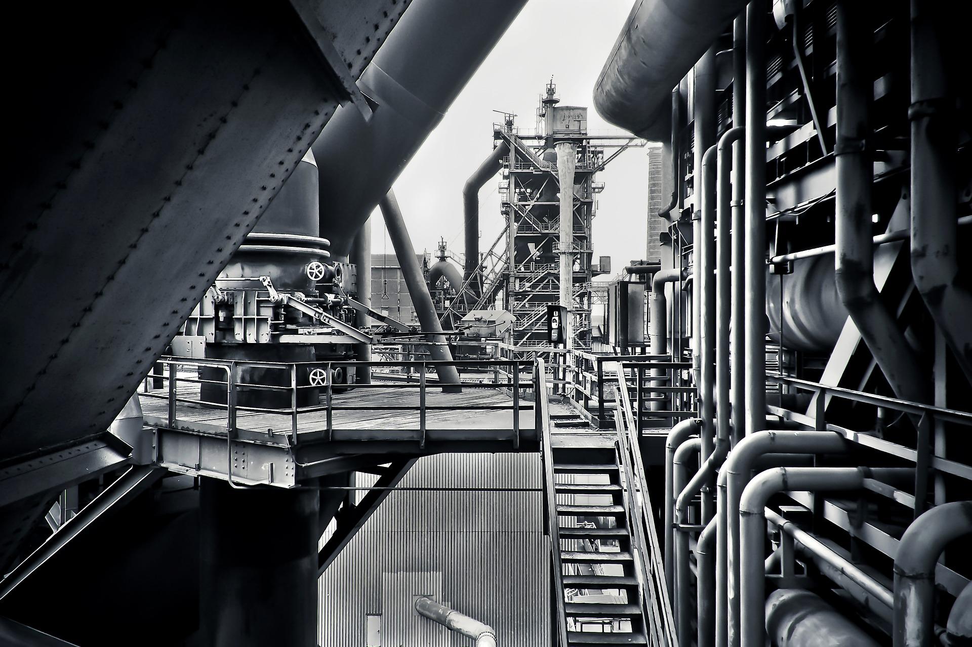 Abilitazioni piene e/o limitate per l'installazione di impianti tecnologici.