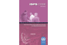 ISPS Code, 2003 Edition