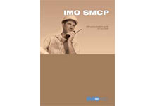 IMO SMCP: Publication and CD, 2005 Edition