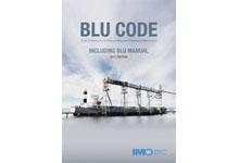BLU Code, 2011 Edition