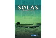 SOLAS AMENDMENTS 2010-2011