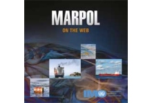 MARPOL on the Web