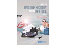 Guide to Maritime Security and the ISPS Code, 2012 Edition - e-reader
