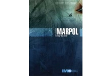 MARPOL - How to do it, 2013 Edition