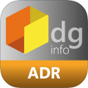 DG Info ADR