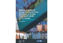 IMO/ILO/UNECE CTU Code, 2014 Edition