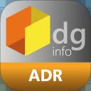DG Info ADR - licenza aggiuntiva