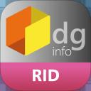 DG Info RID - licenza aggiuntiva