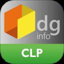 DG Info CLP