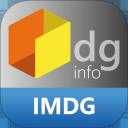 DG Info IMDG - licenza aggiuntiva