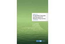 Oil Spill Risk Evaluation, 2010 Ed.