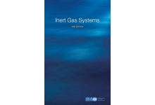Inert Gas Systems, 1990 Ed.
