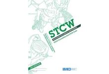 STCW, 2017 Edition - e-reader