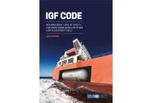 IGF Code,  2016 Ed. - e-reader