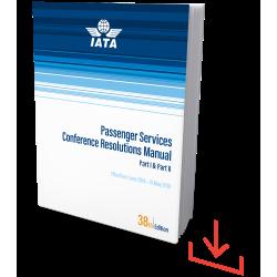 IATA SeMS Manual  2018-19 - Software