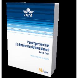 IATA SeMS Manual  2018-19 - Combo