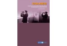 Collision Regulations Convention