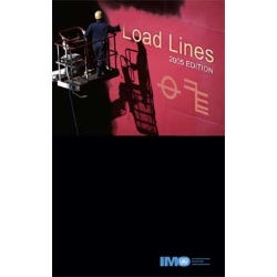 International Conference on Load Lines, 2005 Ed.