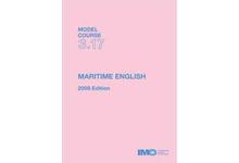 Maritime English, 2015 Ed. - e-book