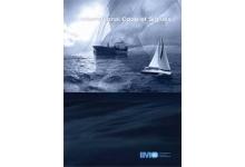International Code of Signals, 2005 Edition - e-reader