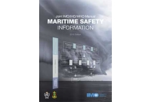 Manual on Maritime Safety Information