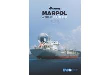 MARPOL Annex VI & NTC 2008, 2017 Edition - e-reader