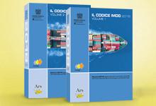 IL CODICE IMDG 2018 - libro + PDF