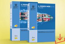 IL CODICE IMDG 2018 - versione elettronica - electronic version