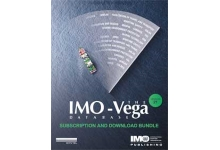 IMO-Vega database on the web - rinnovo