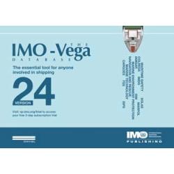 IMO-Vega database for download, 2019