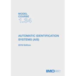 Automatic Identification Systems