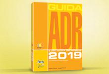 GUIDA ADR 2019 - versione elettronica