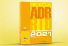 GUIDA ADR / RID 2021