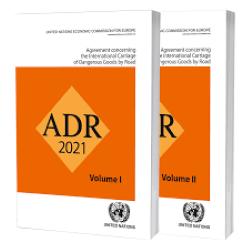 ADR 2021 - Regular