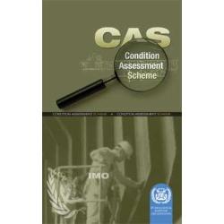 Condition Assessment Scheme