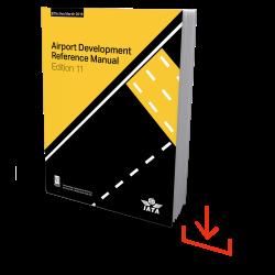 IATA Airport Development Reference Manual