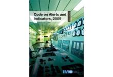 Code on Alerts & Indicators 2009, 2010 Ed. - e-reader