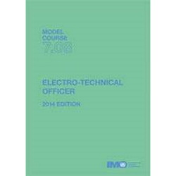 Electro-Technical Engineer, 2014 Ed.